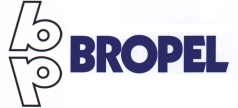 Bropel Technical Welding Services Limited